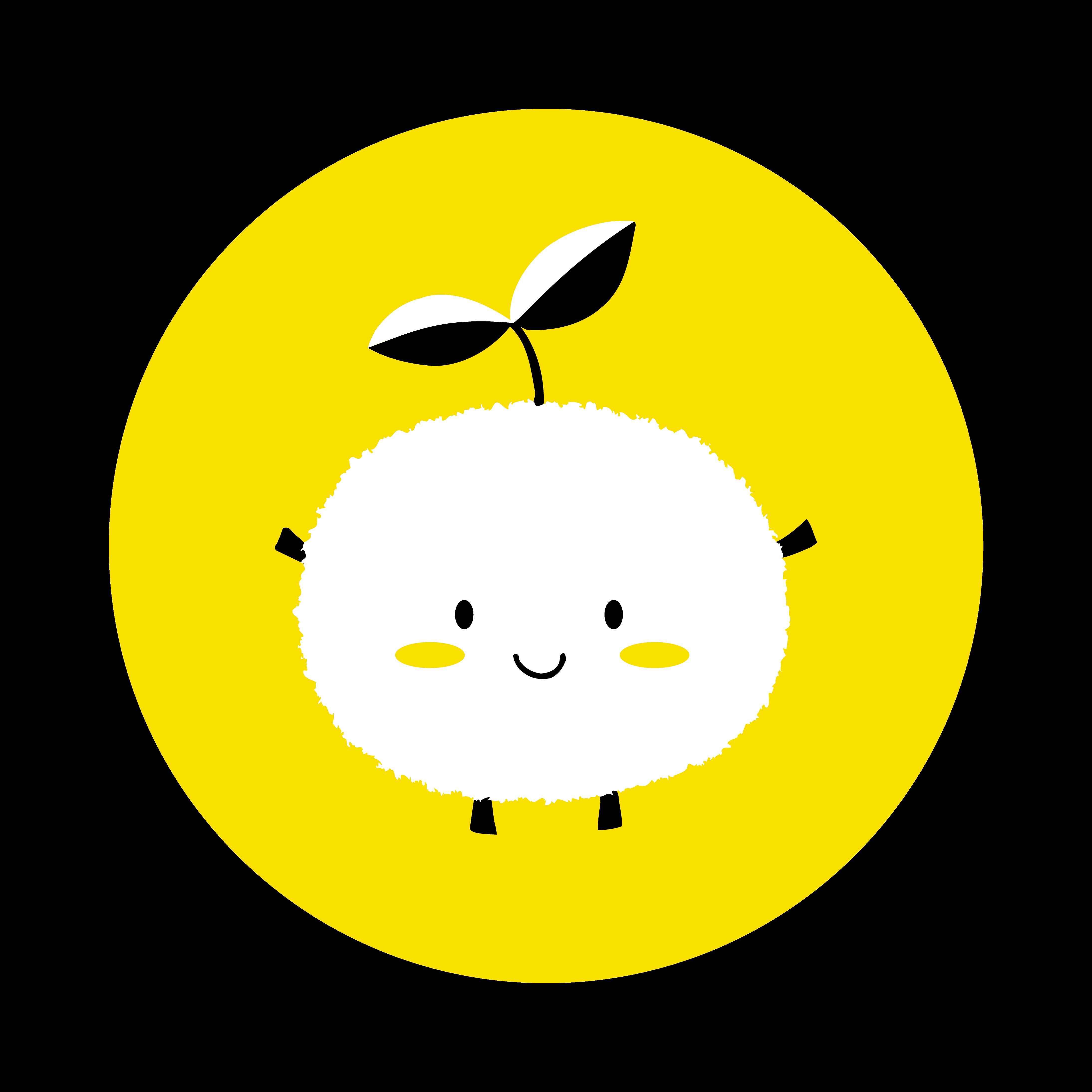 マモリン(仮)