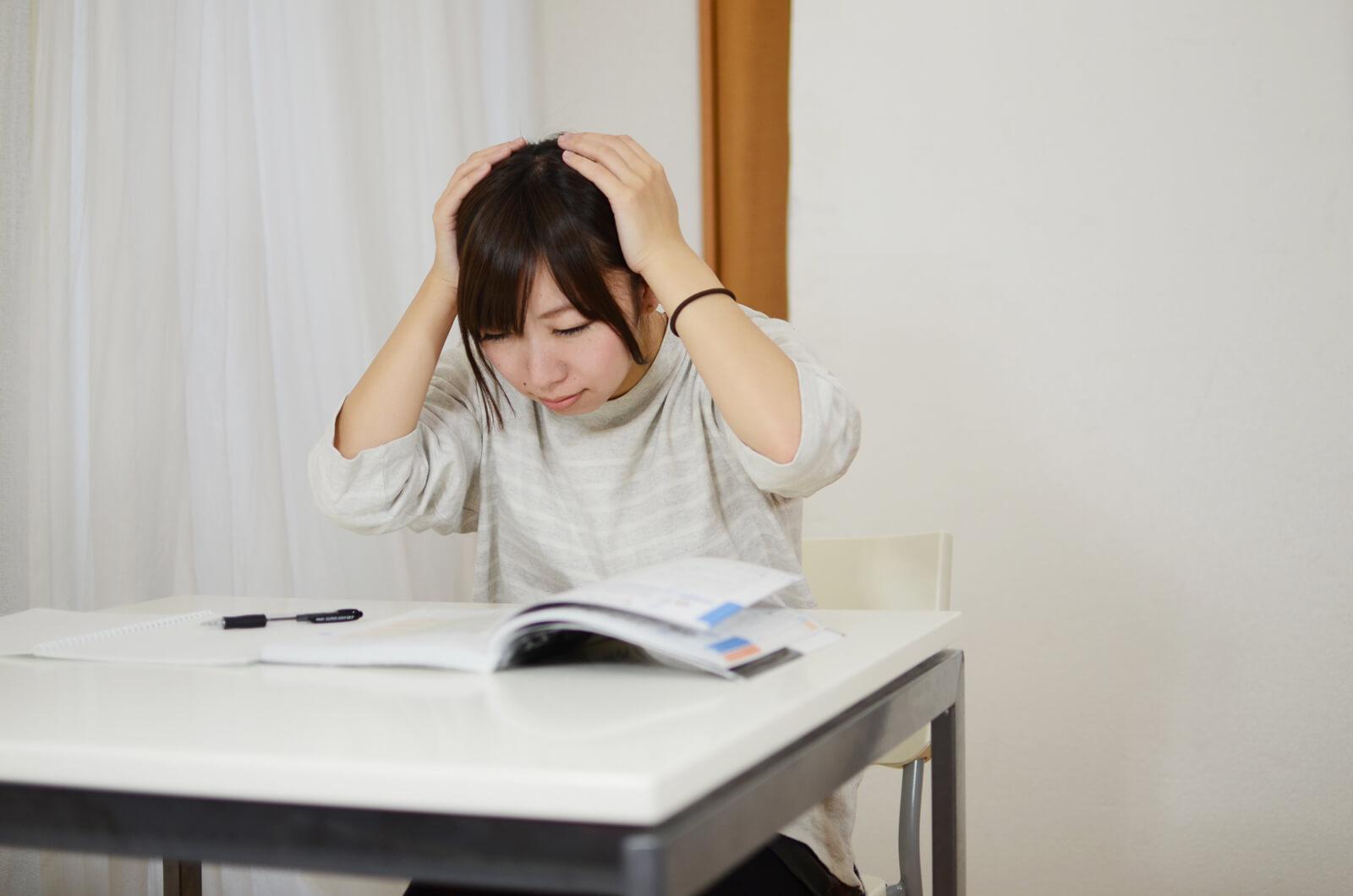 低予算でカタログを定期発行する方法とは?!