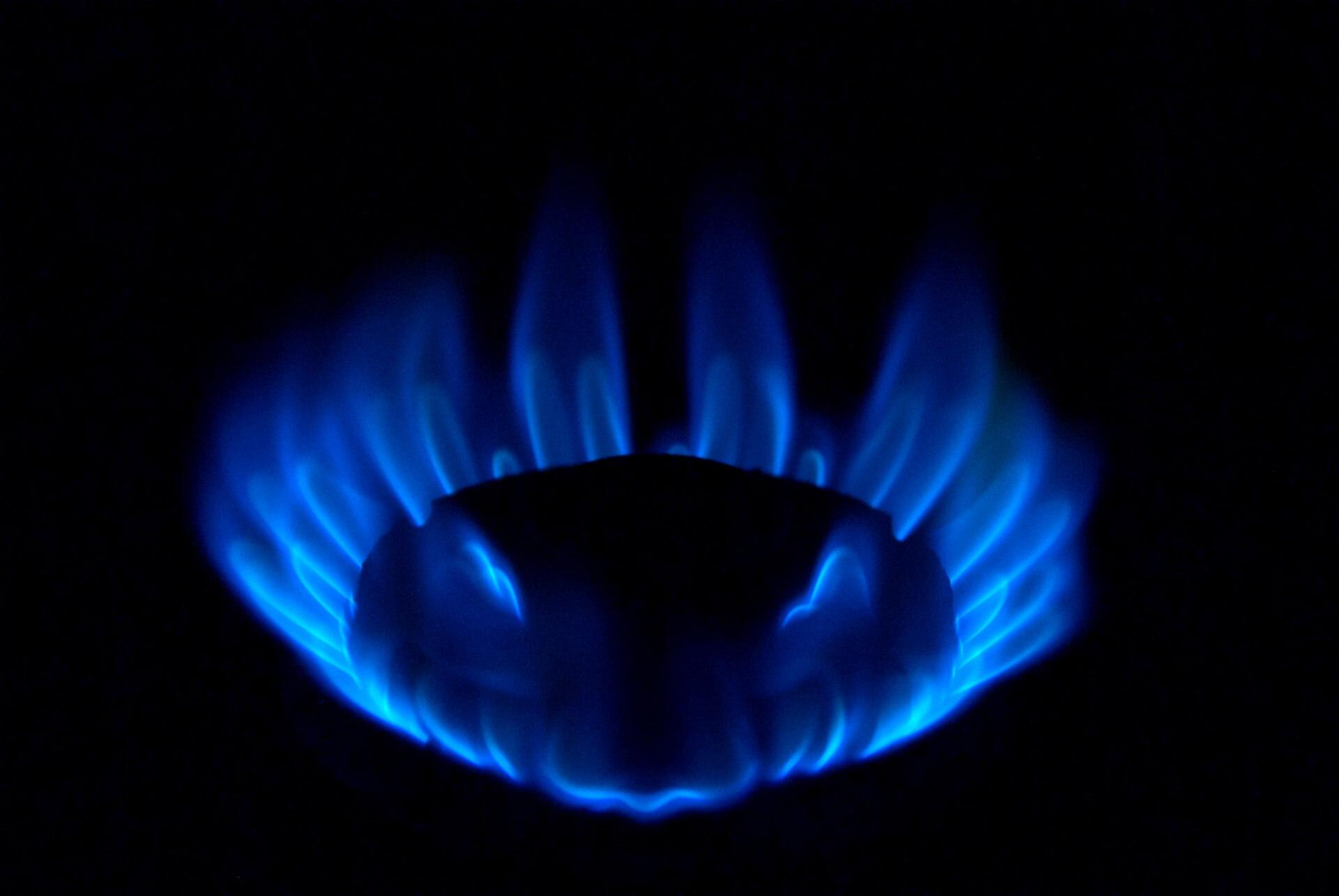 4月からスタートした「ガス自由化」で私たちの生活はどう変わるのか?