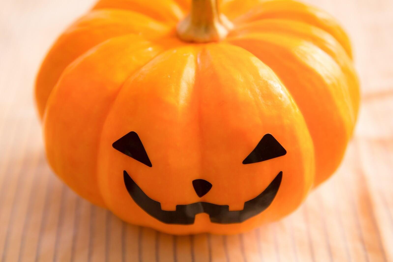 秋祭り感覚のハロウィンはなぜこんなに盛況になった!?