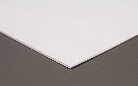 広島の折り鶴を蘇らせよう、平和折り鶴再生紙