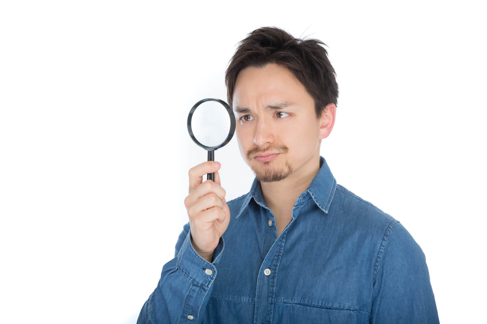 個人情報保護法の改正により何が変わる?