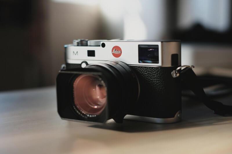 クリエイティブ カメラマンアカツキのライティング基本講座