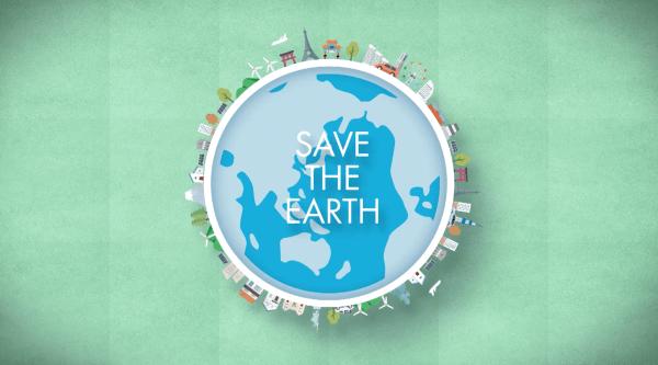 地元愛は地球を救う!?太陽光発電の老舗が支えたハマの熱気
