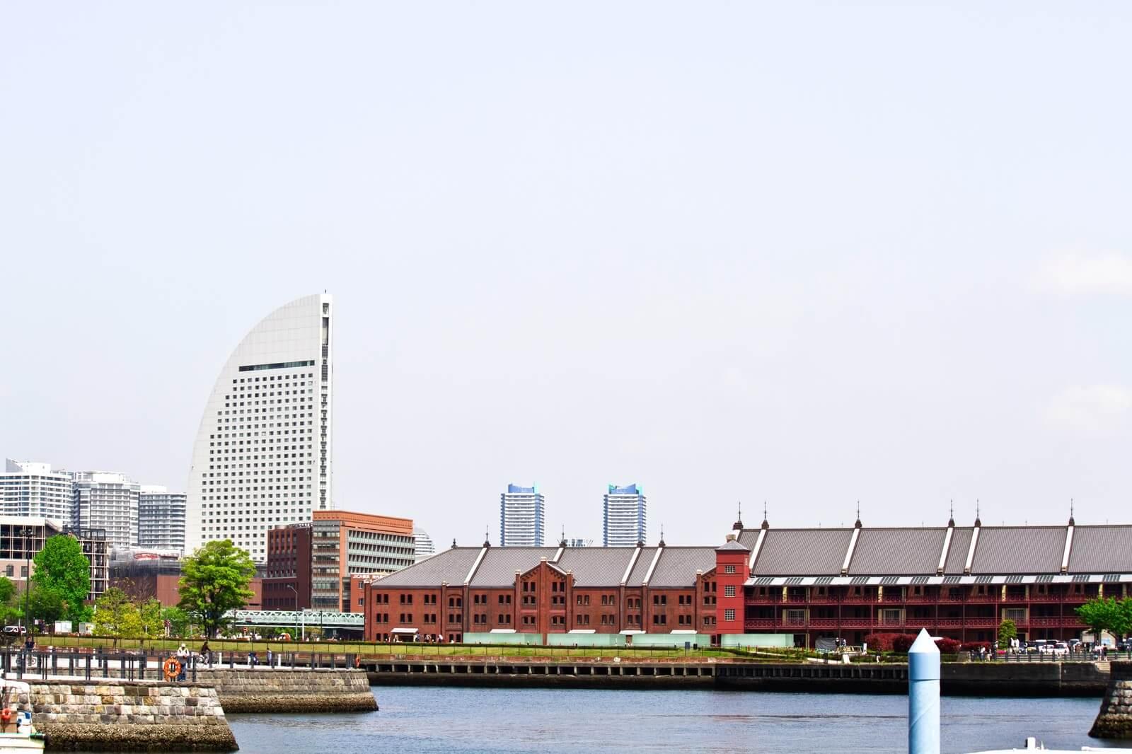 横浜型CSRとは