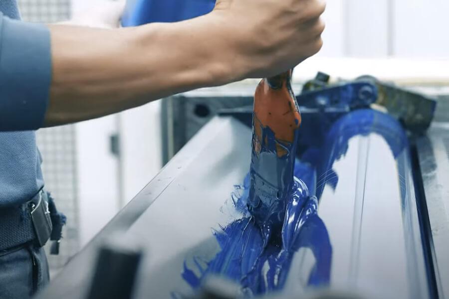 【印刷のスペシャリストを目指して】野毛印刷の印刷物を作る上での取り組み・こだわりを紹介