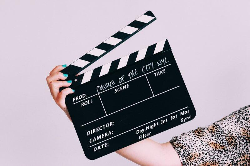 動画制作の前に決めるべき【6つのポイント】とは