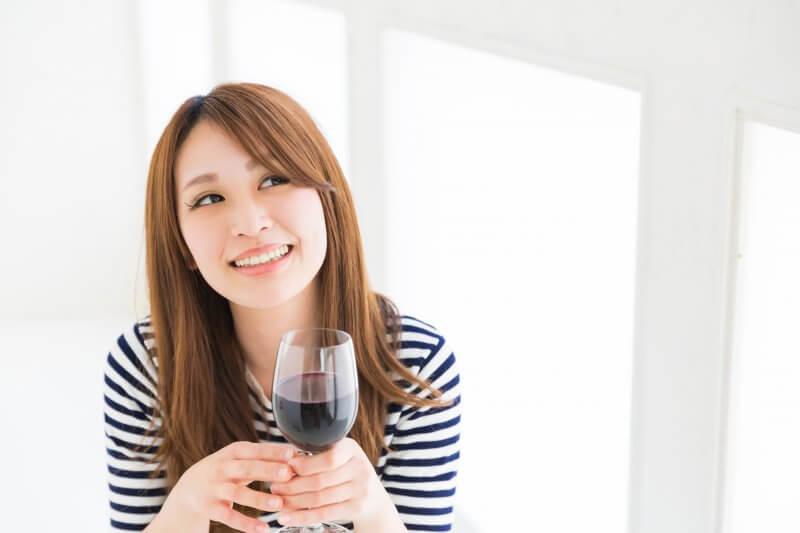 あのワインはボジョレー?ボージョレ?1000年に一度の「あのワイン」は毎年やってくる