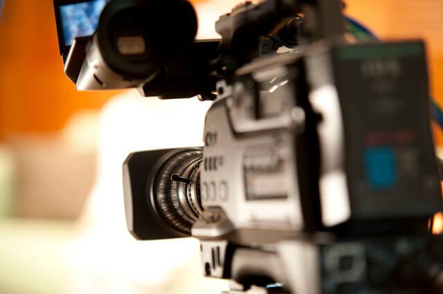 動画を活用したインナーブランディング向上策とは?