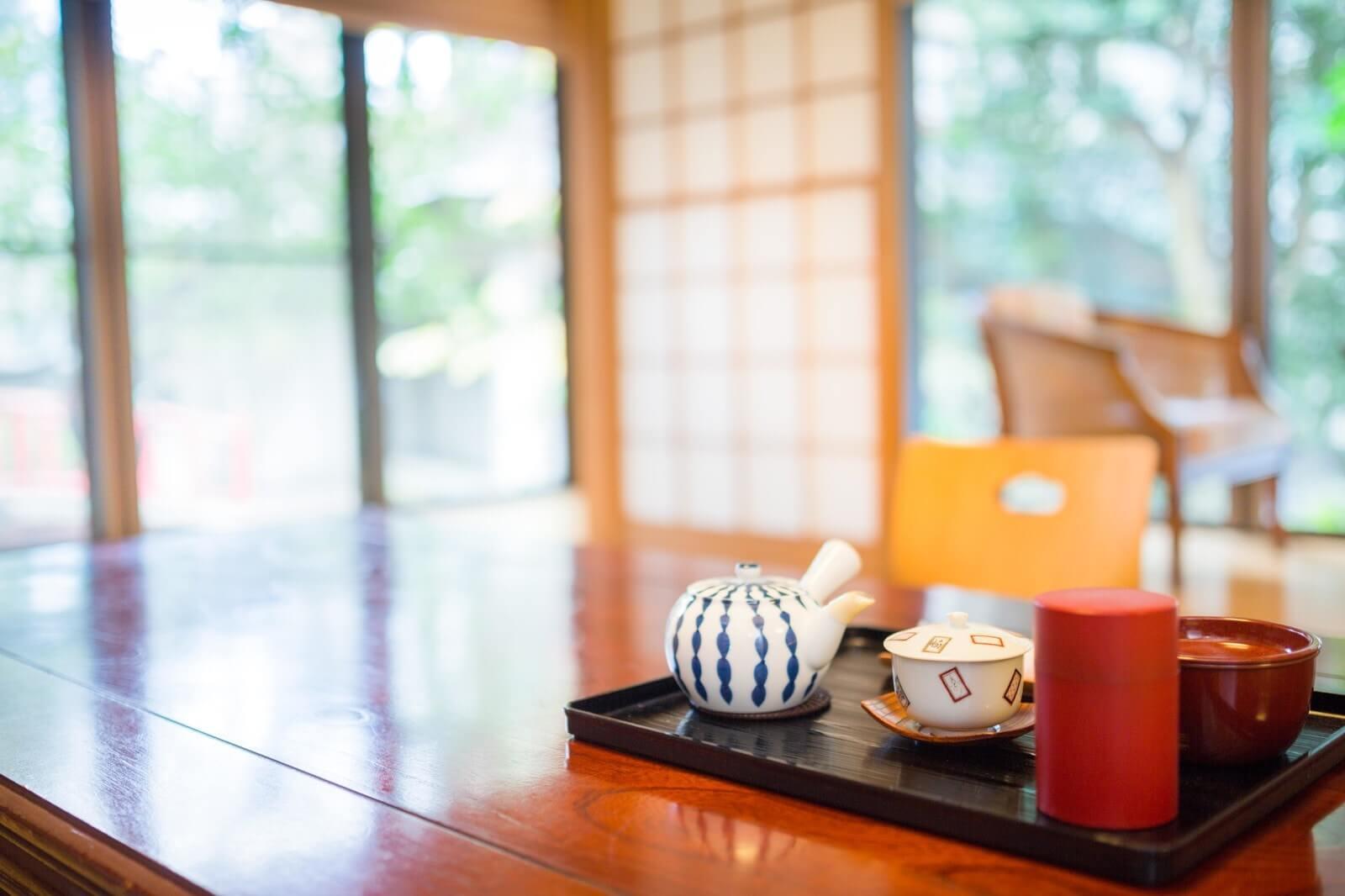 マナートランプ「日本式」で、簡単にインバウンド対策を強化!