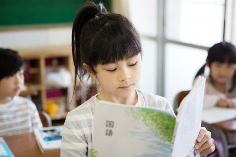 9月8日は「国際識字デー」なぜ日本は識字率が高い国になったのか