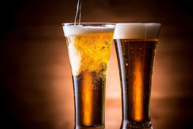 一期一会的ビールの楽しみ方