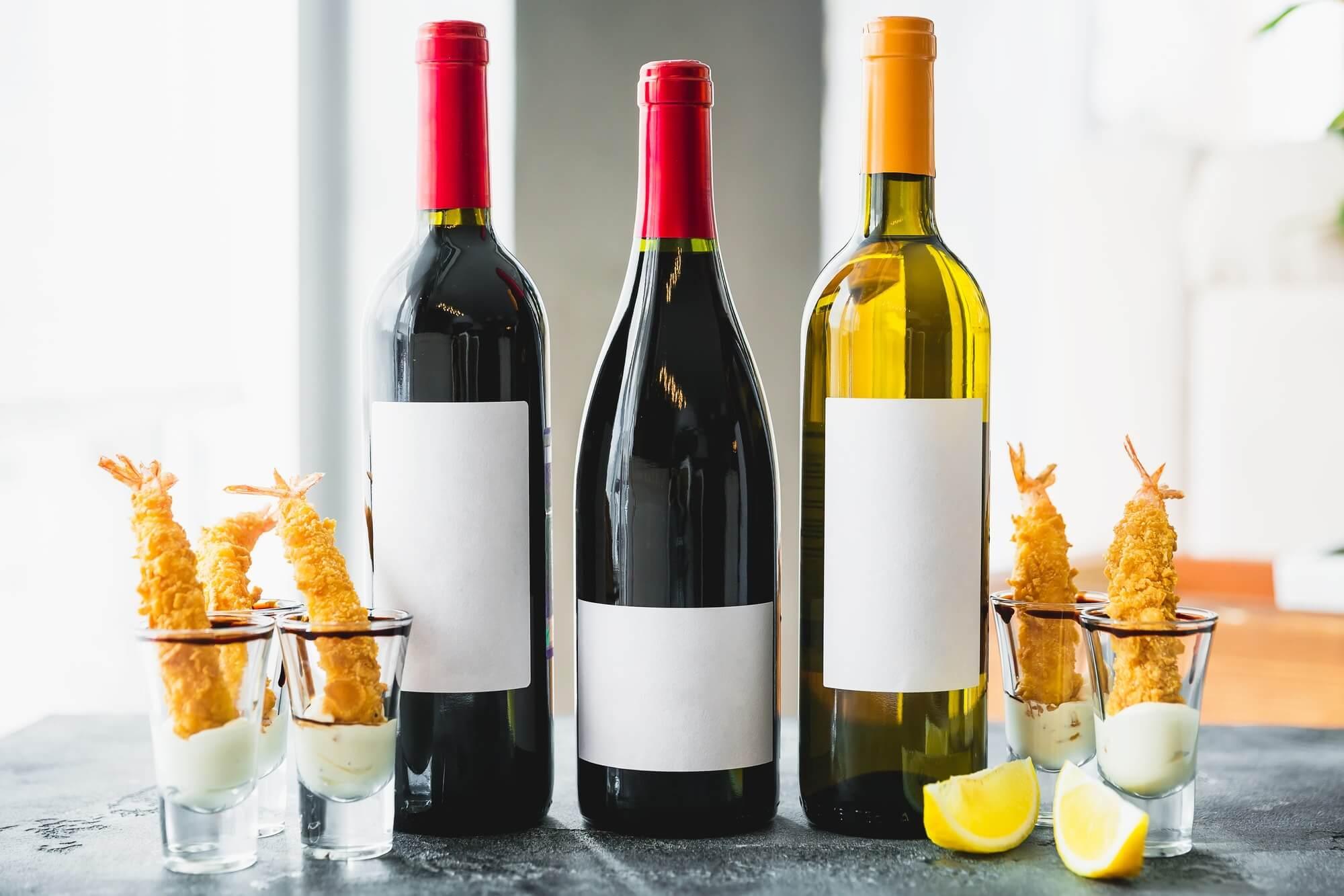 「日本ワイン」の表示ルールが厳格化!!