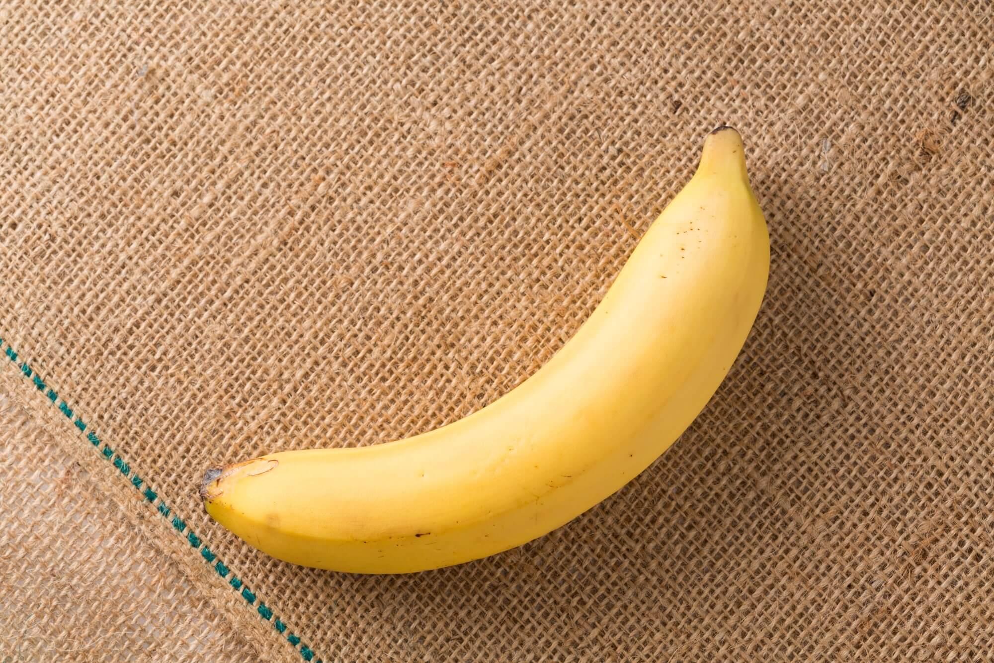 「バナナペーパー」フェアトレードな紙のご紹介
