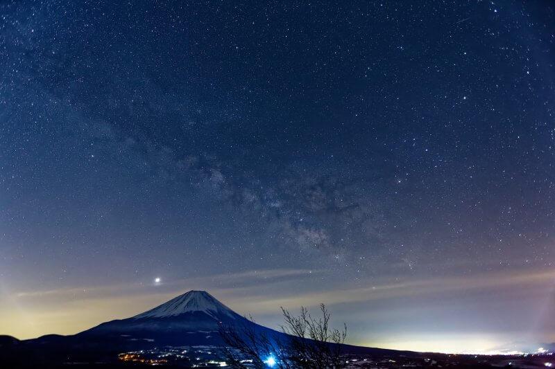 145年前の横浜に「天文学の黒船」到来!