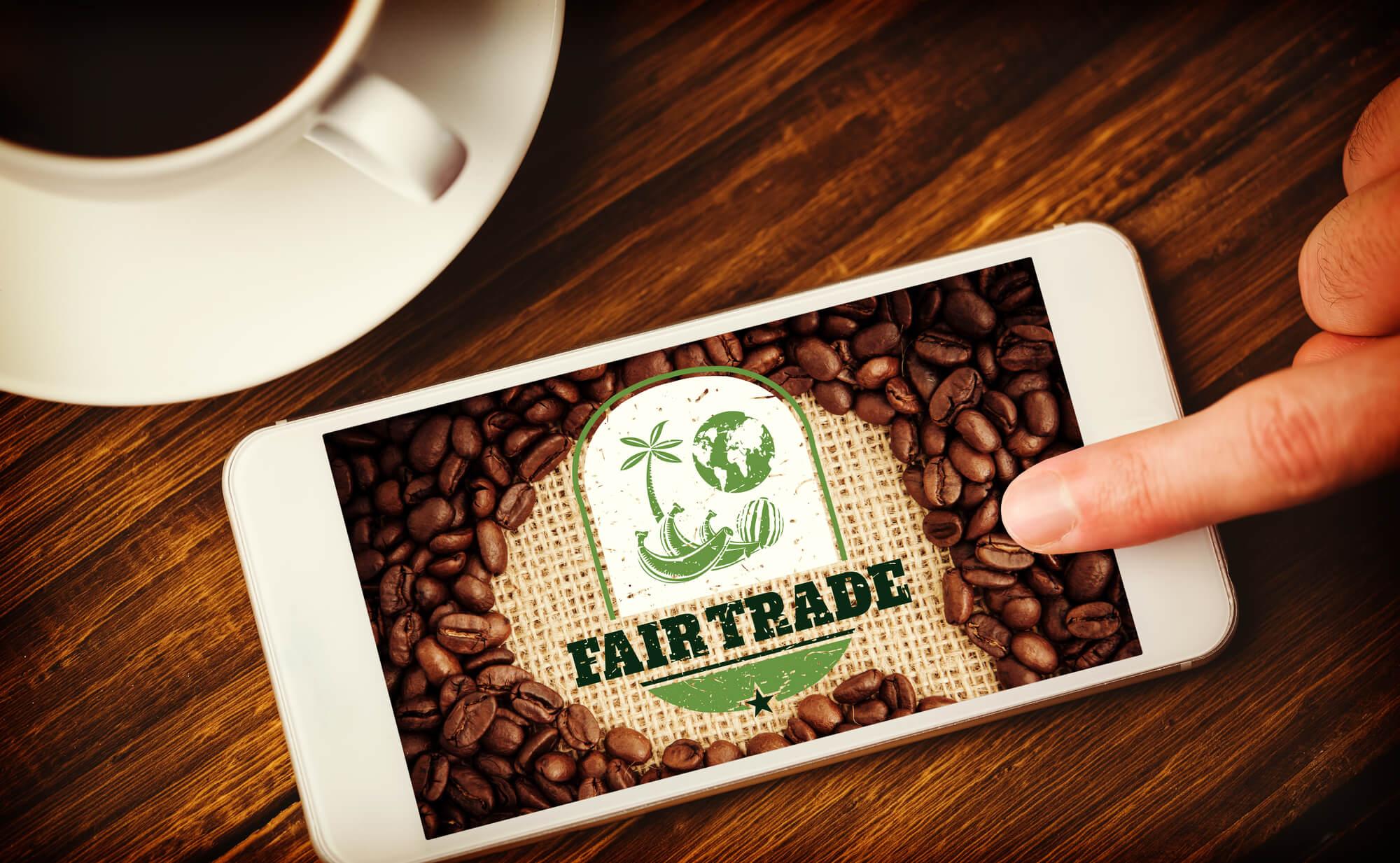 あなたの「美味しい」が、国境を越えた支援につながる!  ― WE21ジャパン様の民際協力とフェアトレード
