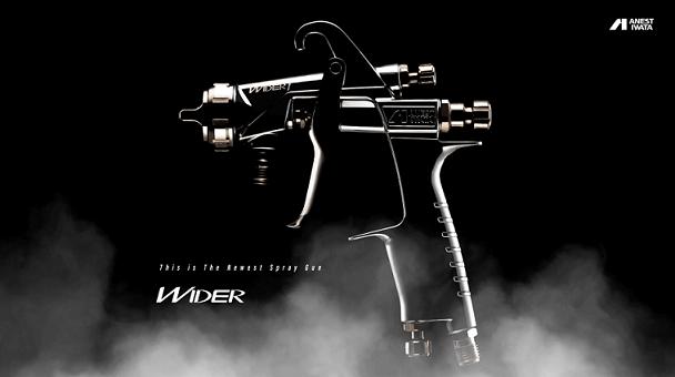 【事例紹介】アネスト岩田様「WIDER販促ツール(記念誌・特設サイト・3DCG動画etc)」