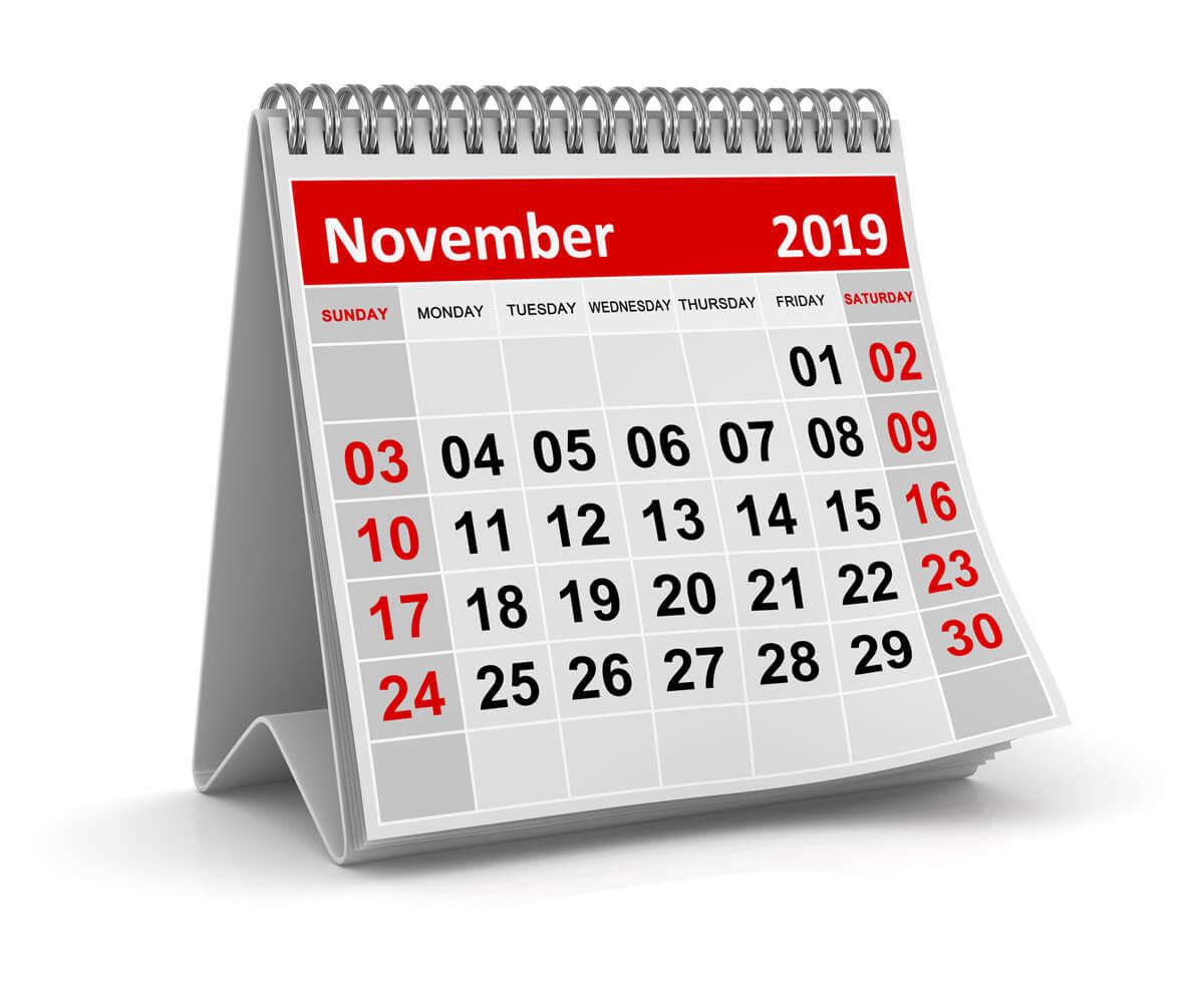 【年末年始の販促企画は11月の準備が重要!】販促企画のツボ vol.19