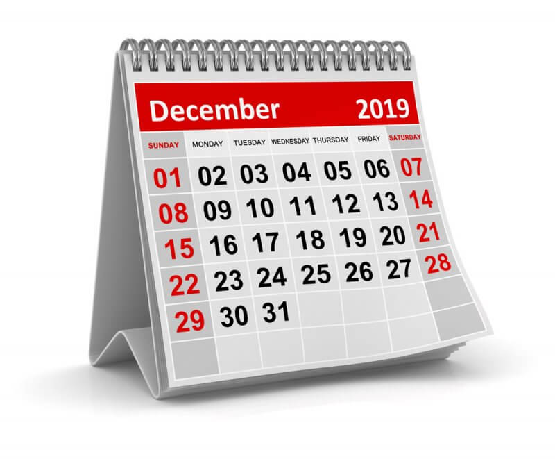【12月はSNSで話題になる販促企画で差別化を】販促企画のツボ vol.20