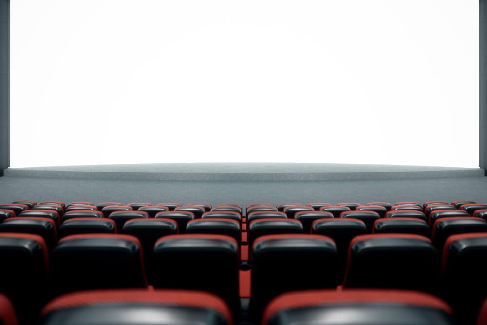 野毛印刷一番の映画ファンが2019年の映画を振り返る!