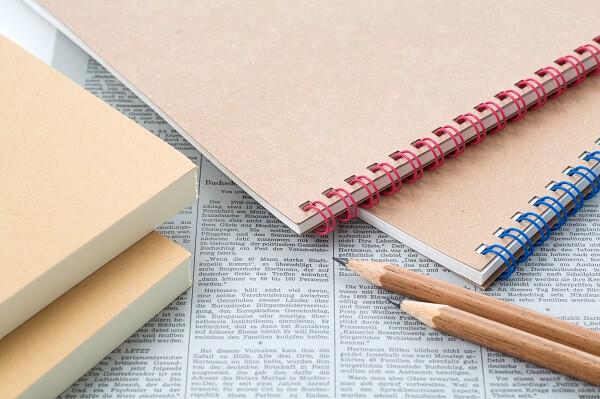 【ベテラン印刷会社社員が解説!】輪転印刷と平台印刷の違い