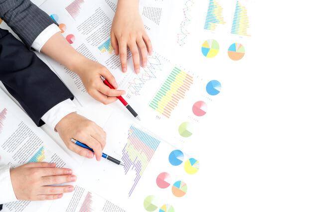 4.実績管理による分析と販促施策への展開