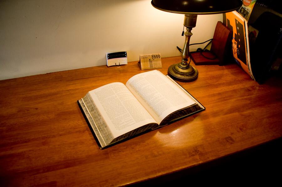 「単行本」と「文庫本」の違いと、それにまつわるアレコレ
