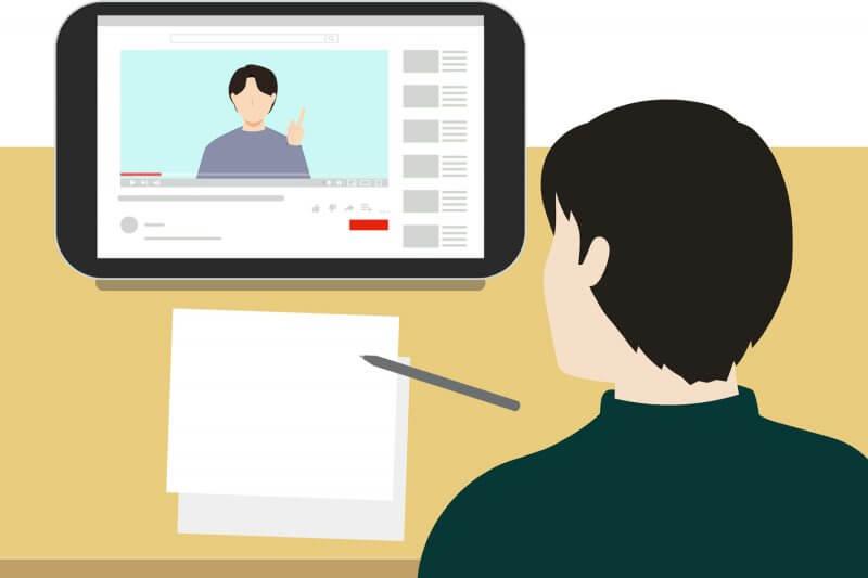 【事例紹介】全国油脂事業協同組合連合会様「職業訓練動画」