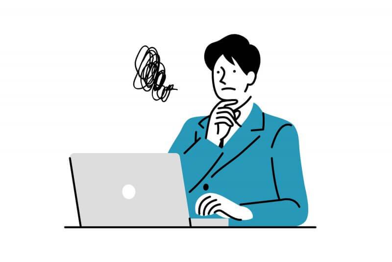【ついにIEサポート終了】仕事や生活はどうなる?どんな影響が?